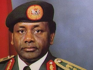 Berburu Puluhan Triliun Uang Jarahan Mantan Pemimpin Nigeria