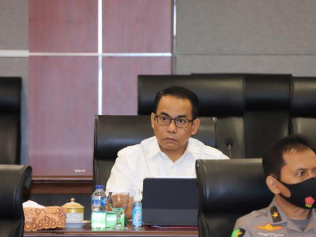 TP3 Duga Ada Eksekutor Lain di Kasus Km 50, Polri: Bawa Buktinya ke Penyidik