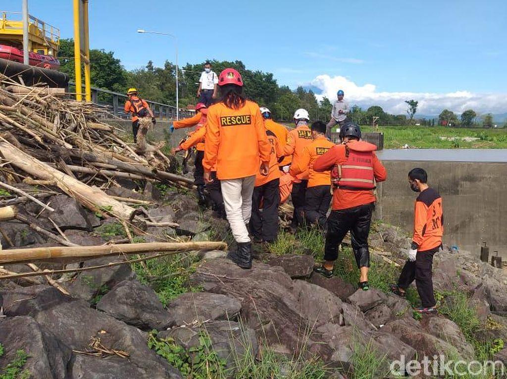 Pamit Main 2 Hari Lalu, Bocah 9 Tahun di Banjarnegara Ditemukan Tewas