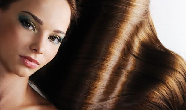 Hair Lamination