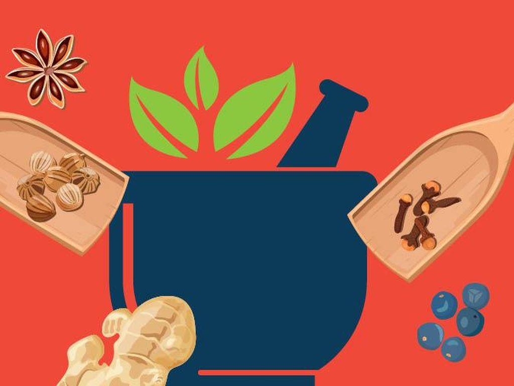 Mengurus Izin Usaha Bisnis Obat dan Jamu Herbal