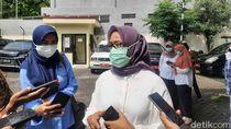 25 Nakes di Surabaya Alami KIPI Ringan Usai Divaksin, Panas Hingga Pingsan