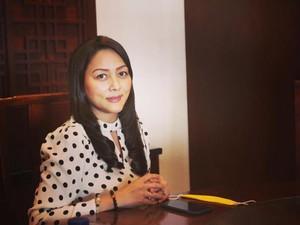 4 Fakta Dokter Michaela, Viral karena Diselingkuhi Suami Wakil Ketua DPRD
