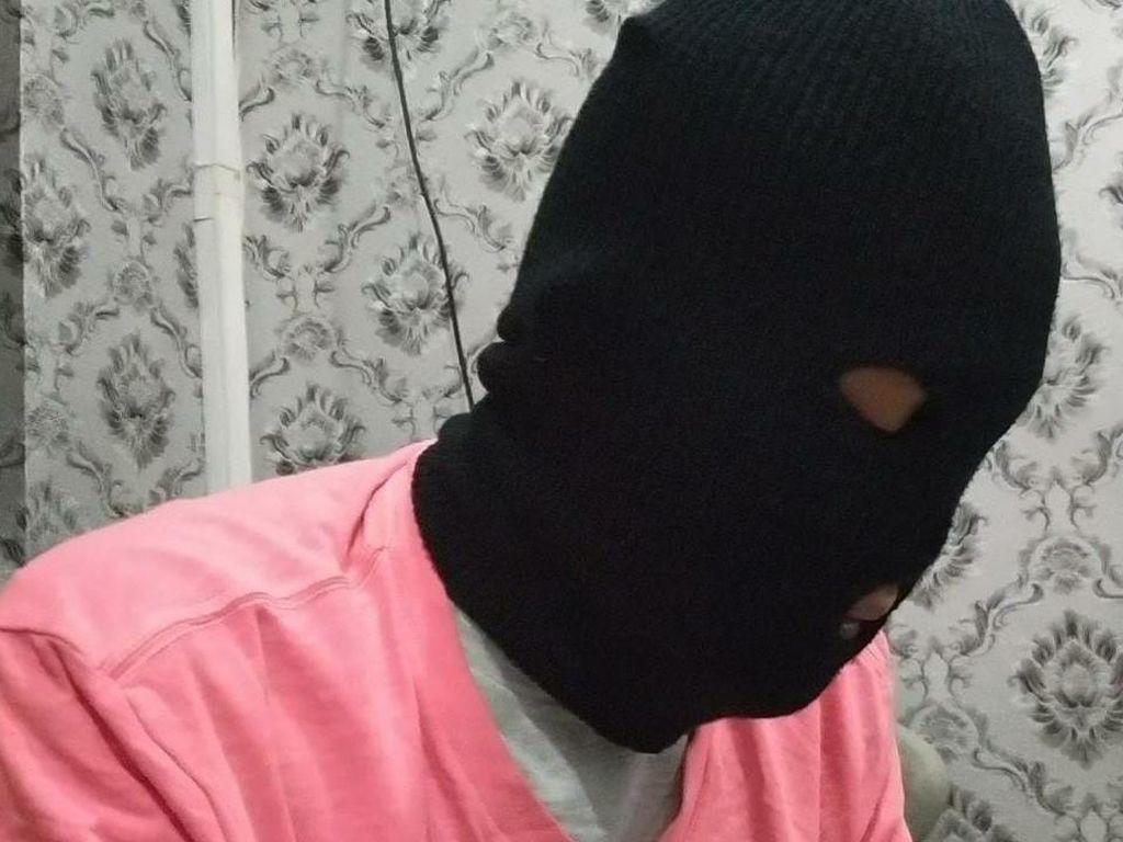Polisi: Muncikari Prostitusi ABG di Sunter Terima Fee hingga Rp 10 Juta