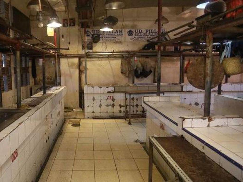 Tanggapan Pengekspor Australia Soal Rencana Indonesia Mengimpor Daging Meksiko