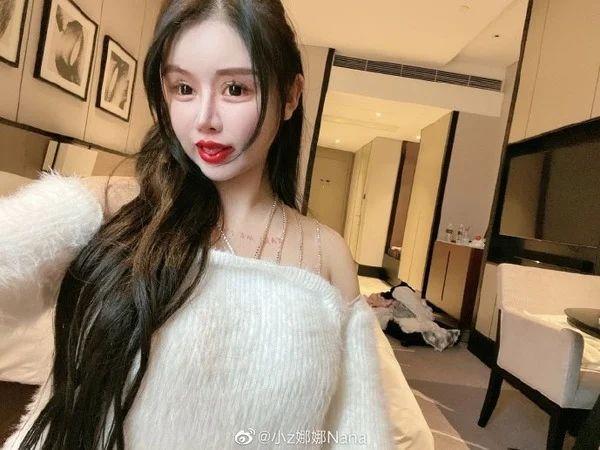 Zhou Chuna