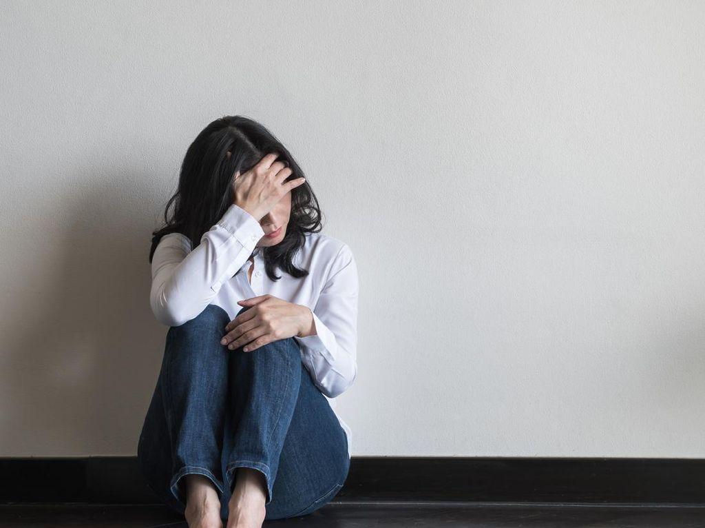 2 Remaja Asal Indonesia Jadi Korban Serangan di AS, Ditampar dan Dibully