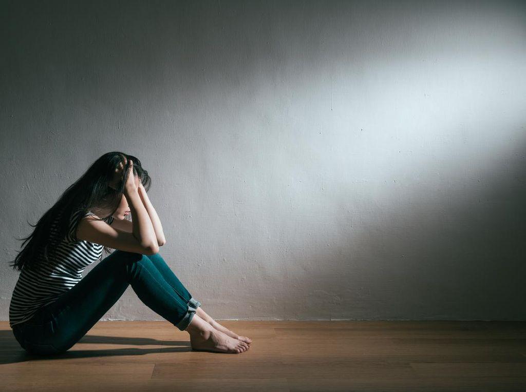 Strategi Pertolongan Pertama Cegah Bunuh Diri ala Psikolog Unair, Wajib Tahu!