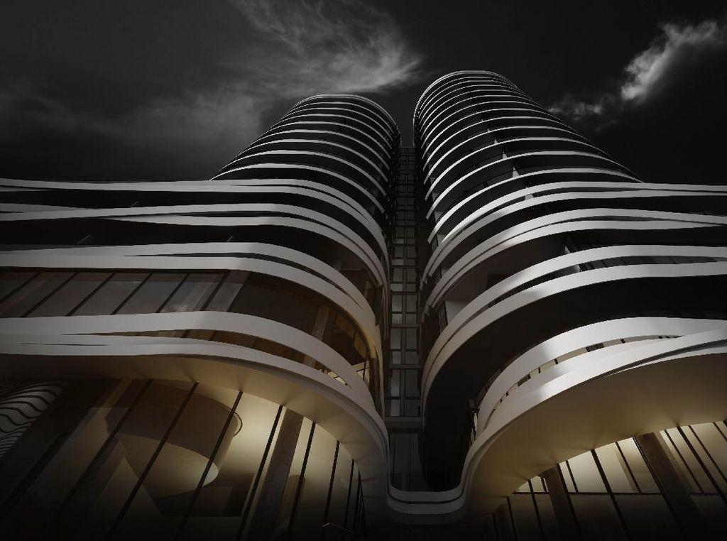 Orang RI Jualan Apartemen di Sydney, Laku Rp 65 M dalam Sebulan