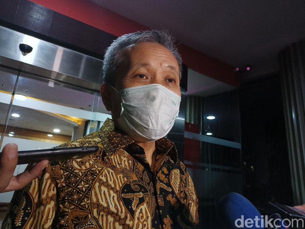 Kejagung Ajukan Kasasi Atas Vonis Banding 6 Terdakwa Kasus Jiwasraya