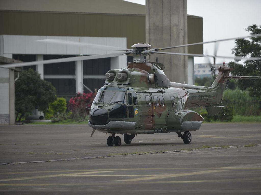 Perbedaan Pesawat dan Helikopter dari Cara Terbang hingga Lisensi