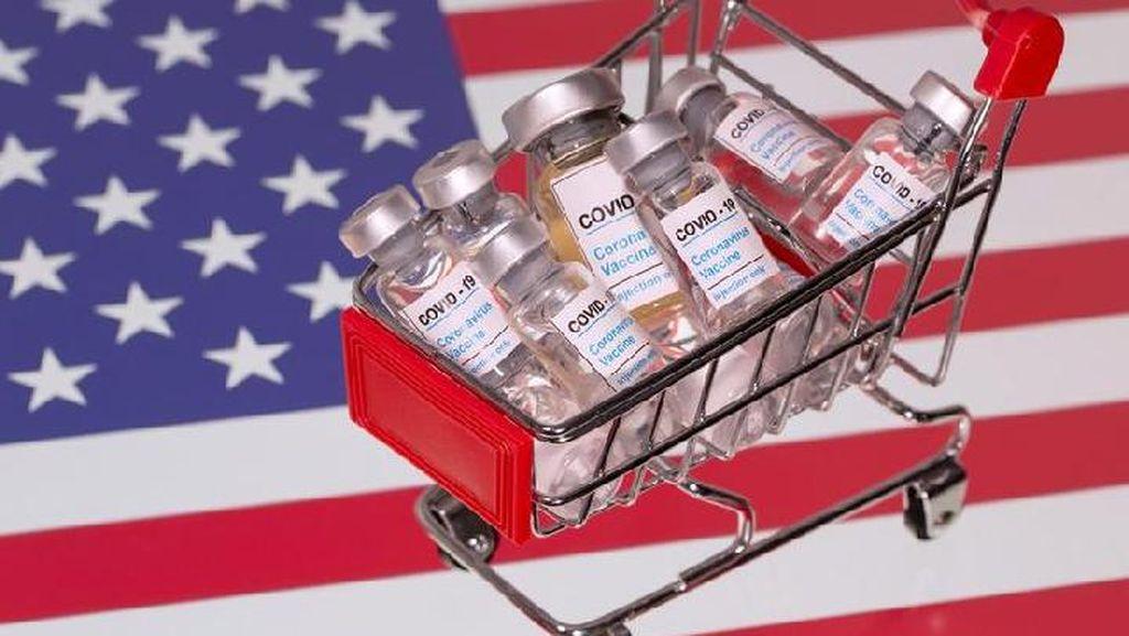 6 Fakta Vaksin Novavax Buatan AS