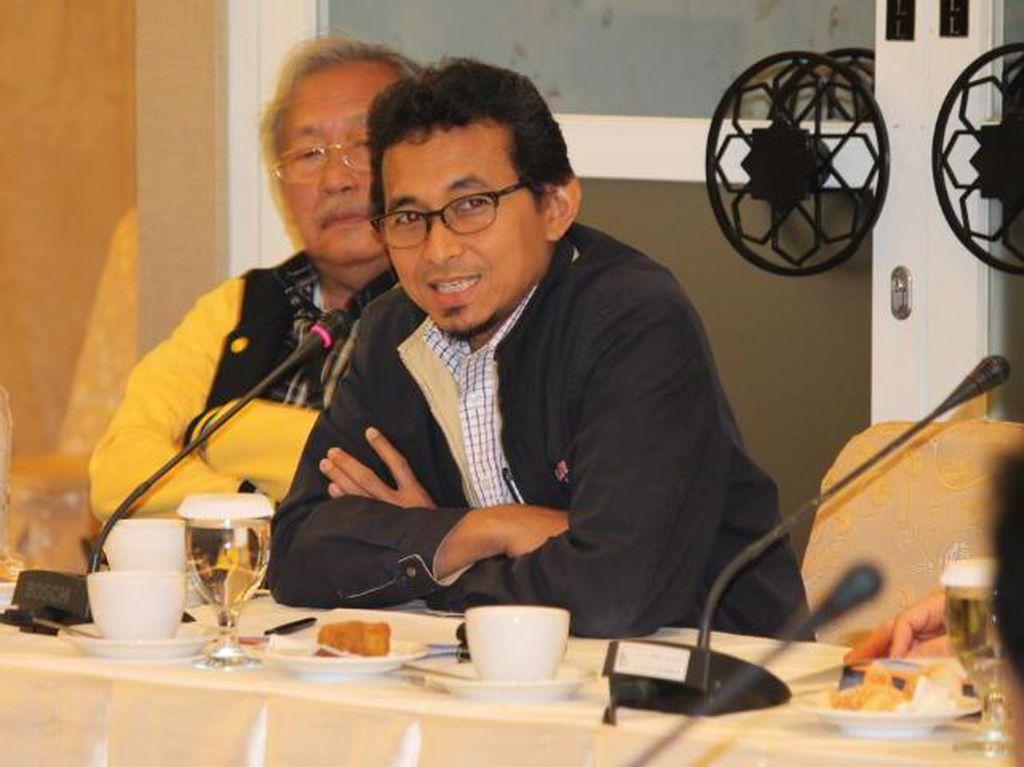 Jawab PDIP soal Risma Undang Juru Masak, PKS Bicara Menteri Berkelas Walkot