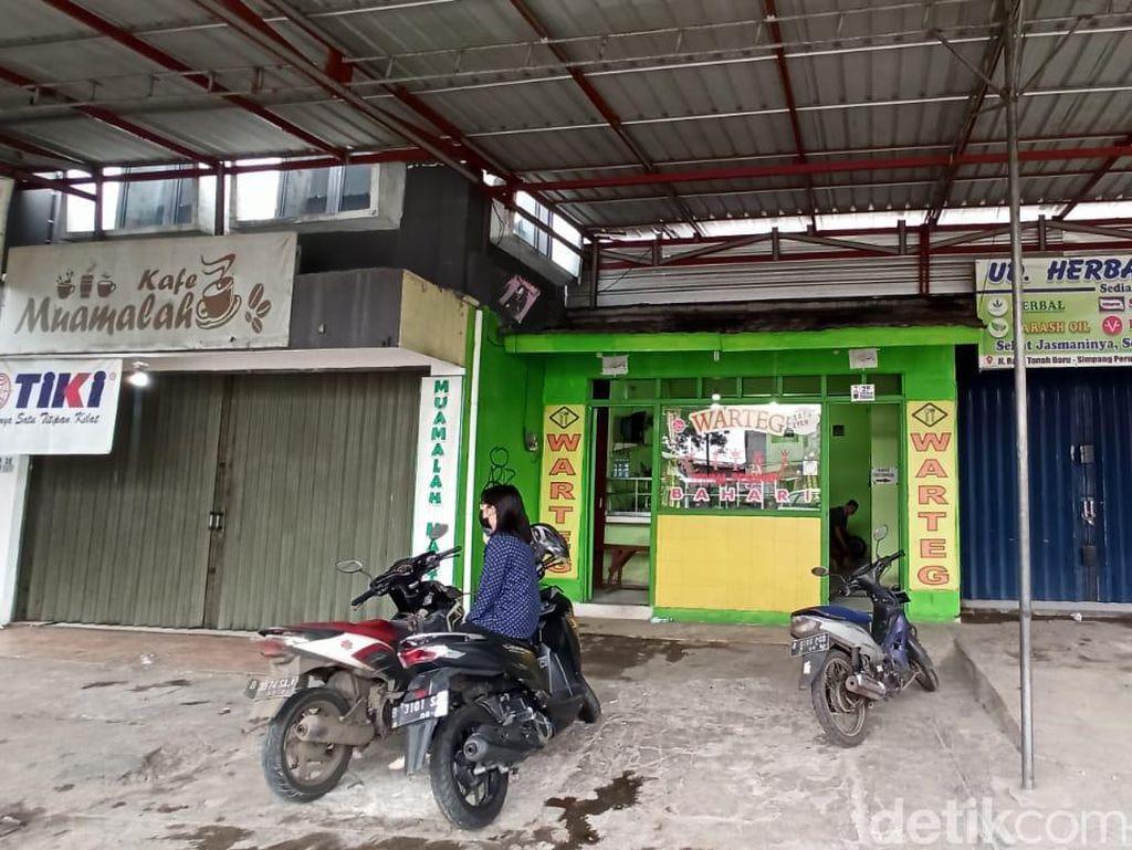 Transaksi Dinar-Dirham di Depok, F-PKB DPRD Jabar: Indonesia Rupiah