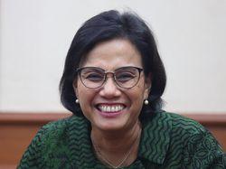 Rayakan Kartini, Sri Mulyani: Peran Perempuan Nyata Dalam Peradaban
