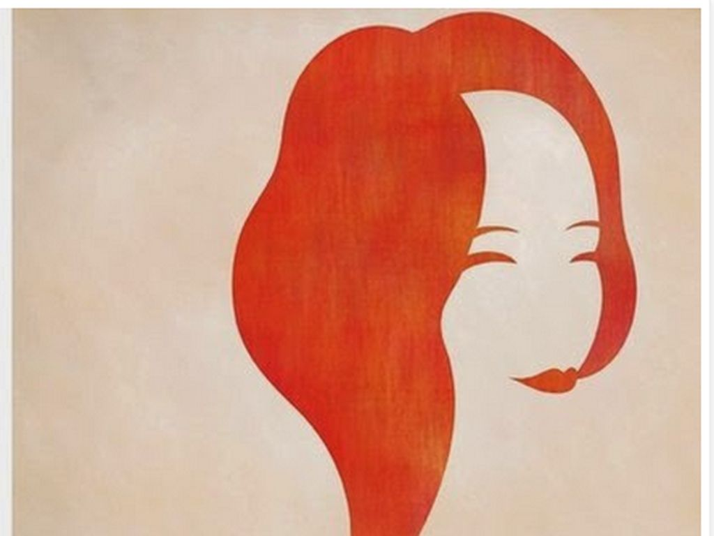 Tes Kepribadian: Gambar Wanita, Asap, atau Cerutu yang Pertama Kali Dilihat?