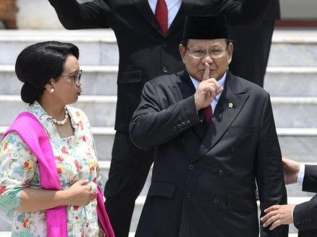 Biden Presiden AS, Kerja Sama Pertahanan AS-Indonesia Akan Berubah?
