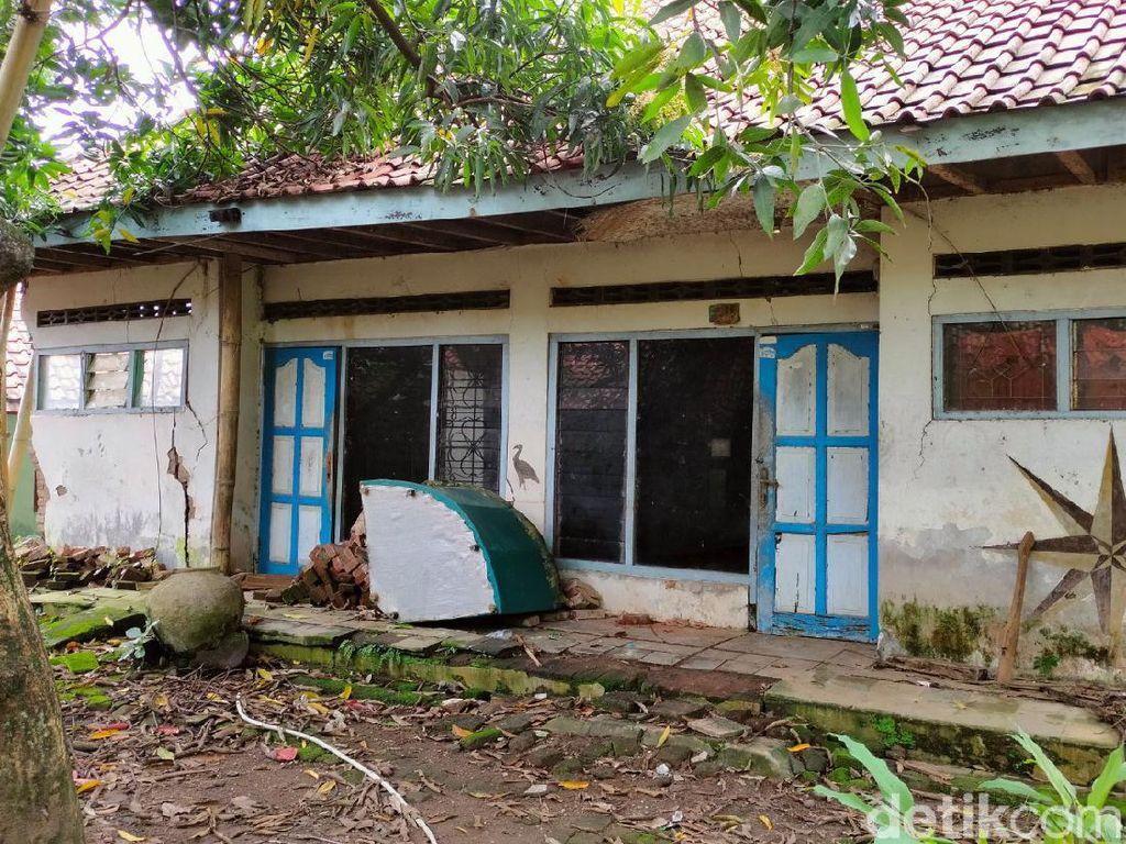 Jabar Sepekan: Desa Mati di Majalengka-Dentuman Misterius Bikin Geger Sukabumi