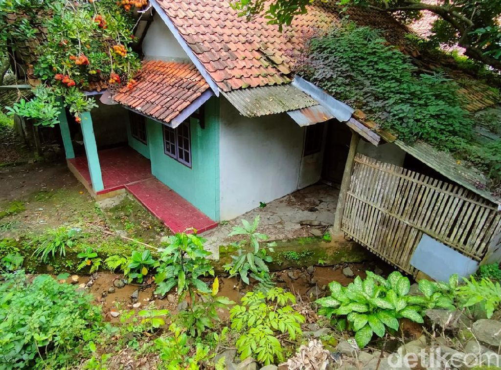 Warga Desa Mati yang Direlokasi Minta Pelepasan Hak Tanah Segera Dilakukan