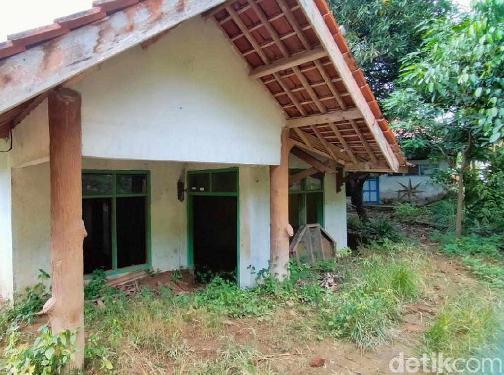 Jabar Hari Ini: Heboh Desa Mati di Majalengka-Preman Bandung Tewas 50 Tusukan