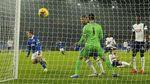 Momen Tottenham Kalah dari Tim Papan Bawah