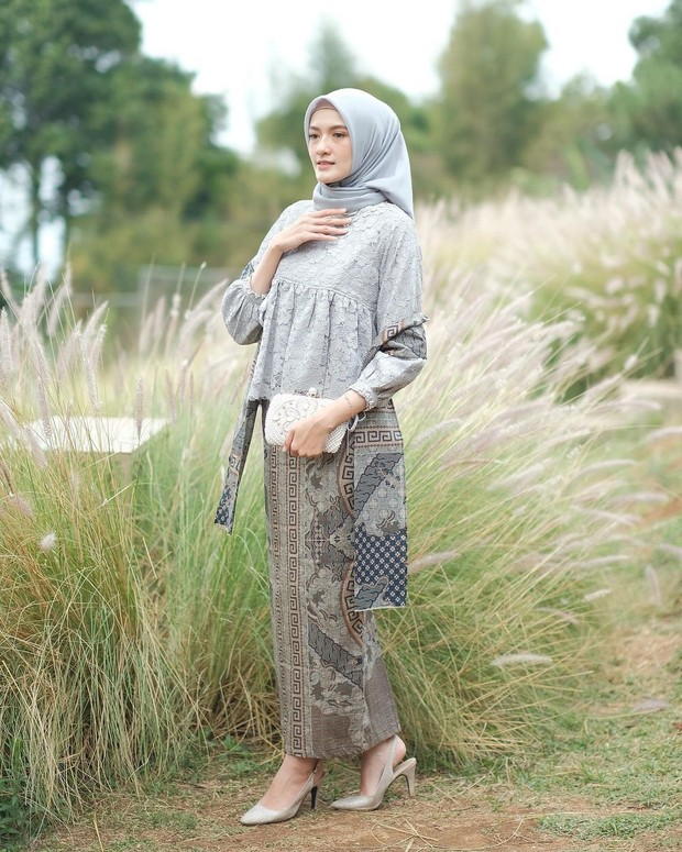Akita Indonesia/instagram.com/akita.id
