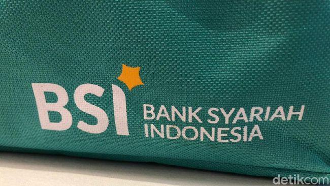 Uji Eksistensi Bank Syariah