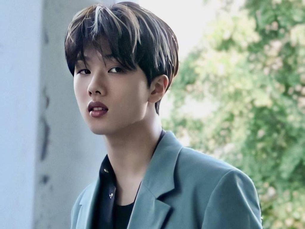 6 Fakta Park Ji Sung, Member NCT yang Serba Bisa