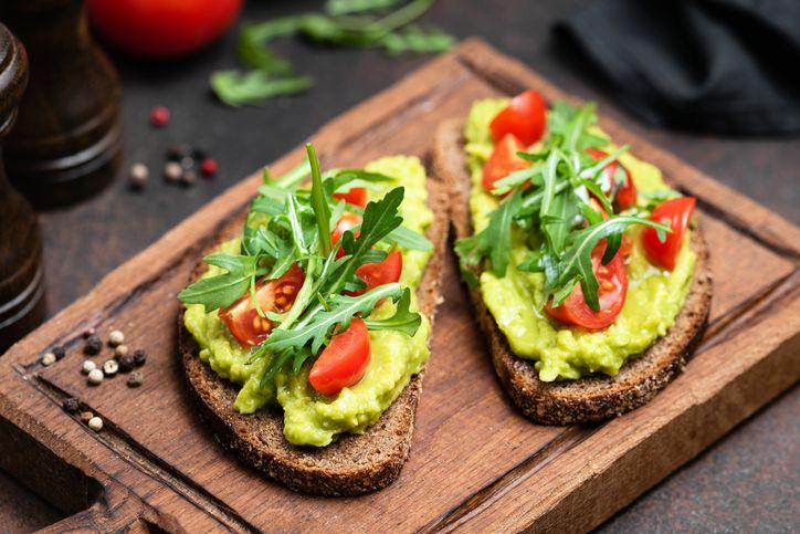 menu sarapan sehat untuk penderita diabetes