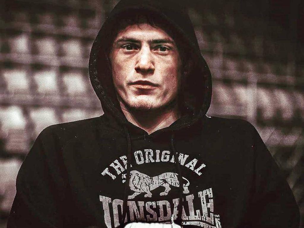 Profil Shamil Musaev yang Hajar Lawan Usai Islam Dihina di Arena MMA