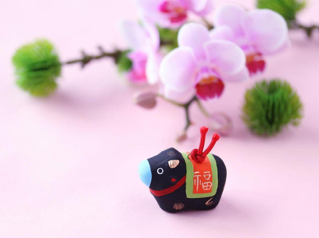 Tips Cuan di Tahun Kerbau Logam dari Ahli Feng Shui: Manfaatkan Internet!
