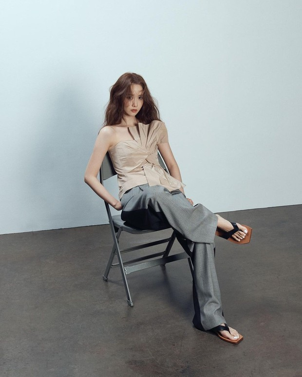 Yoona/Sumber:instagram.com/yoona__lim
