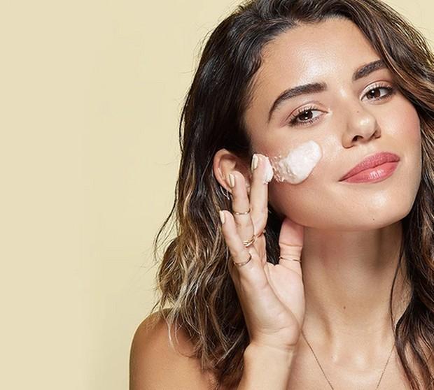 Cleansing balm cocok untuk semua jenis kulit