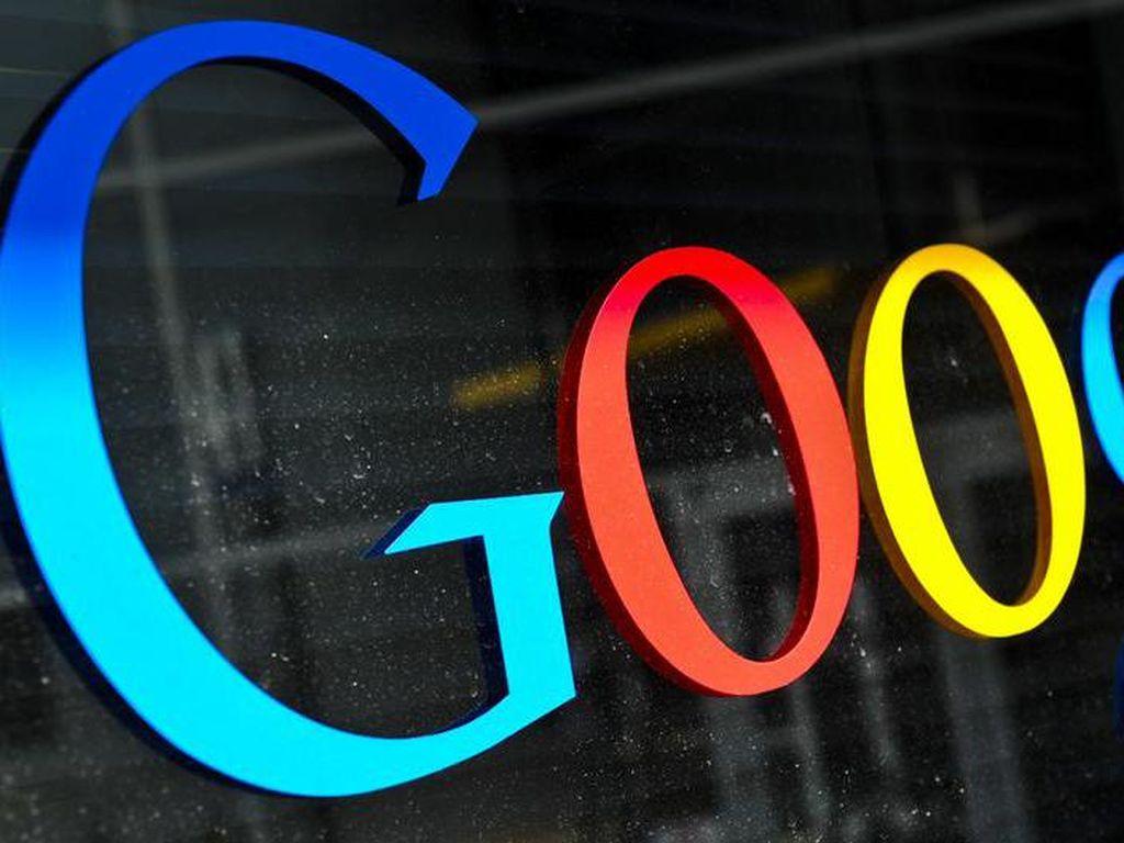 Google Bakal Kucurkan Rp 1 T buat UMKM Terdampak Corona