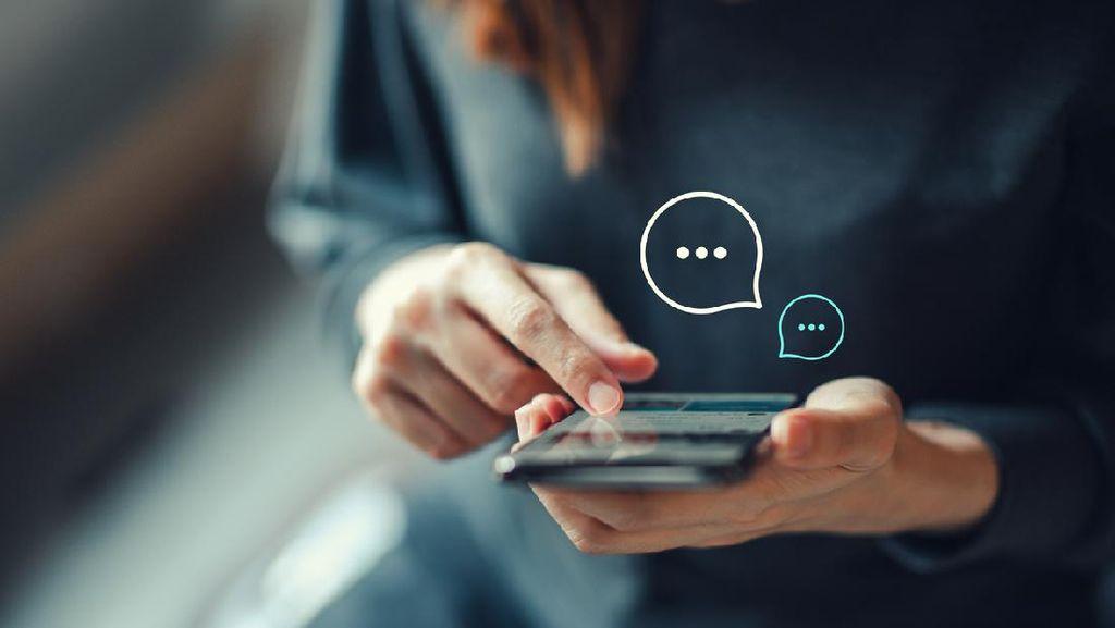 Adu Kecepatan Internet 4G Operator Seluler Indonesia