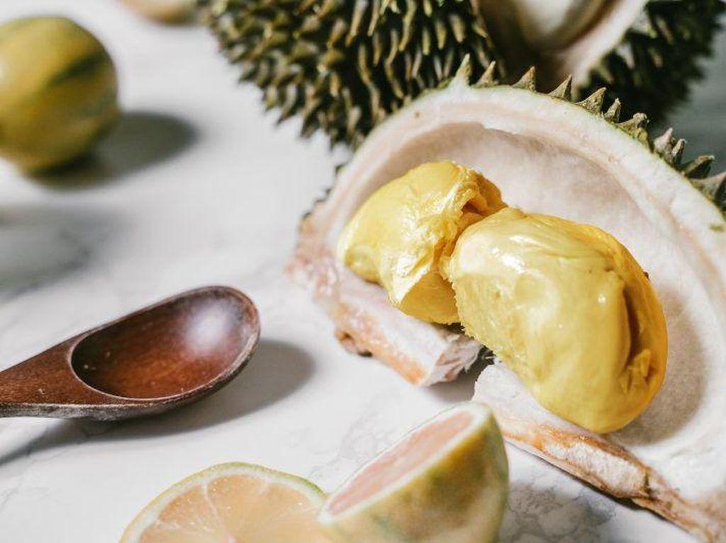 Viral, Durex Segera Rilis Kondom Rasa Cendol dan Durian