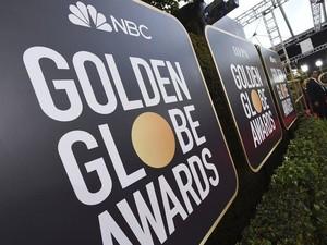 Digelar 28 Februari 2021, 5 Hal Tentang Golden Globe Tahun Ini