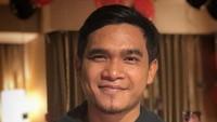 Maell Lee Minta Maaf Usai Bikin Ricuh di Tengah Kemenangan Greysia/Apriyani