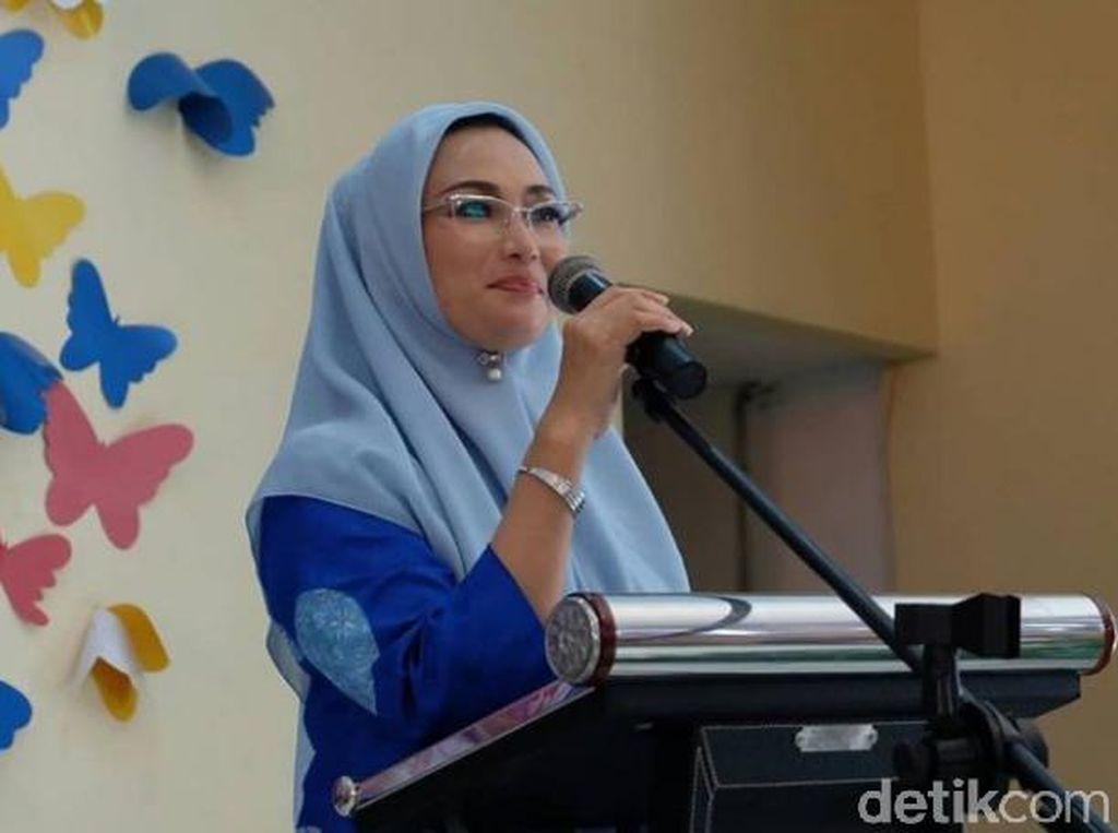 Demokrat Surabaya Minta Jokowi Copot Moeldoko dari KSP