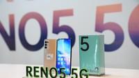 5G Bikin Mobile Gaming Makin Berkembang Pesat