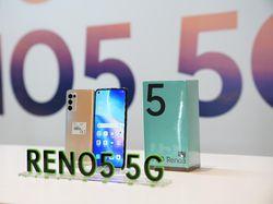 Sederet Spesifikasi Ponsel yang Akan Berubah Jika 5G Datang