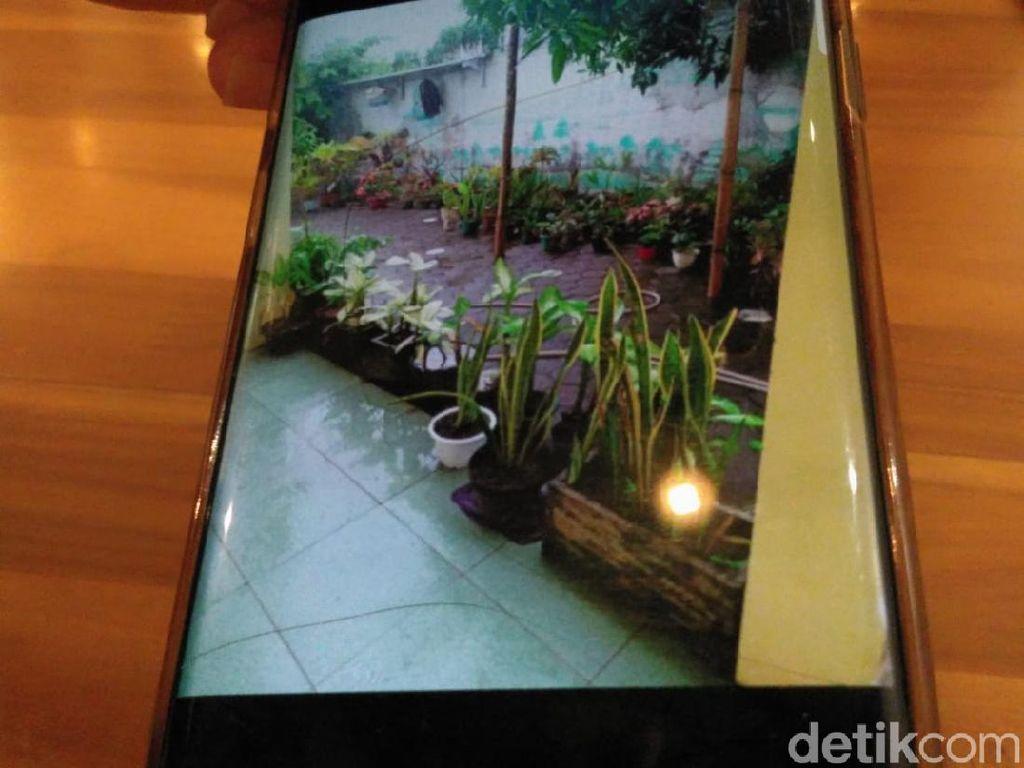 Dosen UIN Makassar Wajibkan Mahasiswa Bawa Bunga Dinilai Bentuk Gratifikasi