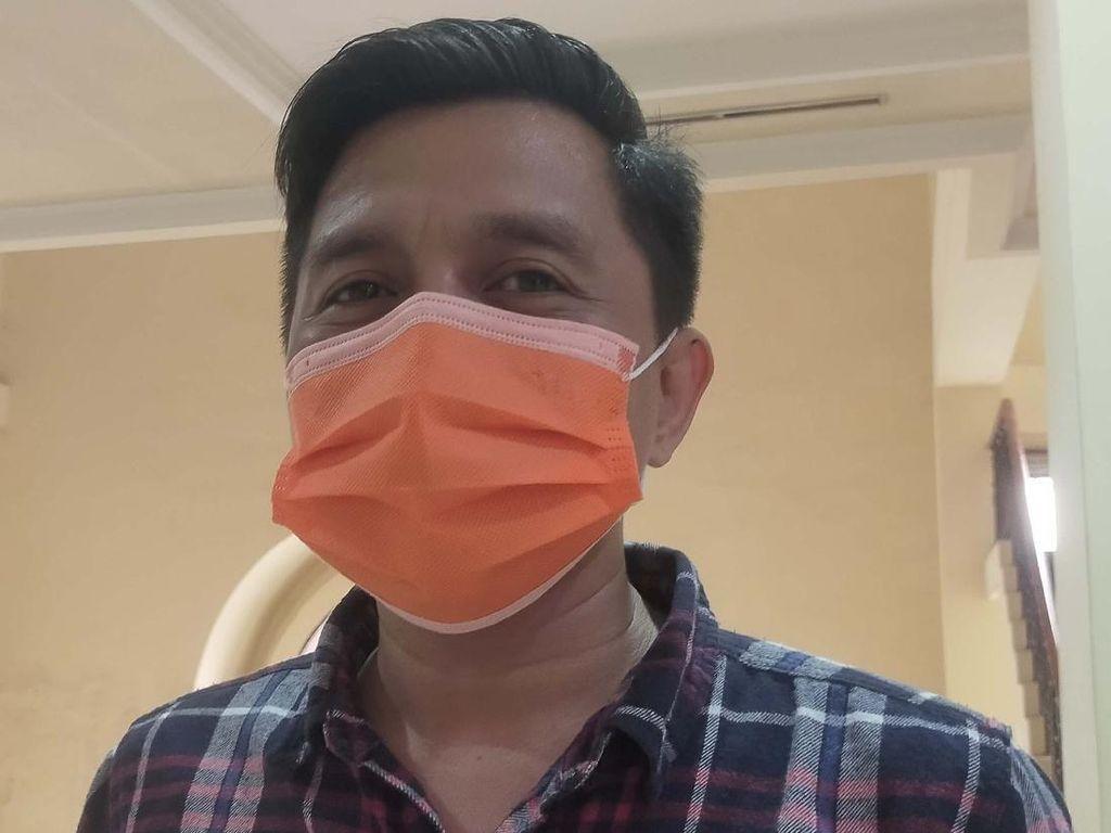 Tempat Hiburan Malam di Surabaya Bisa Buka Lagi, Ini Tanggapan DPRD