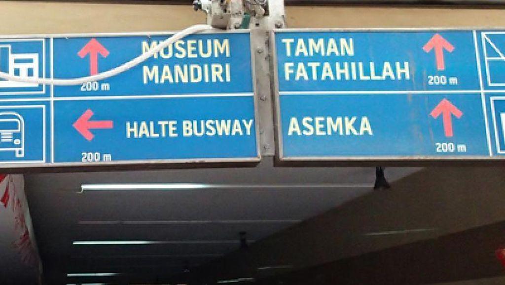 Ayo, Wisata Sejarah Ke Kota Tua Jakarta!