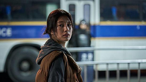 Film Bae Suzy