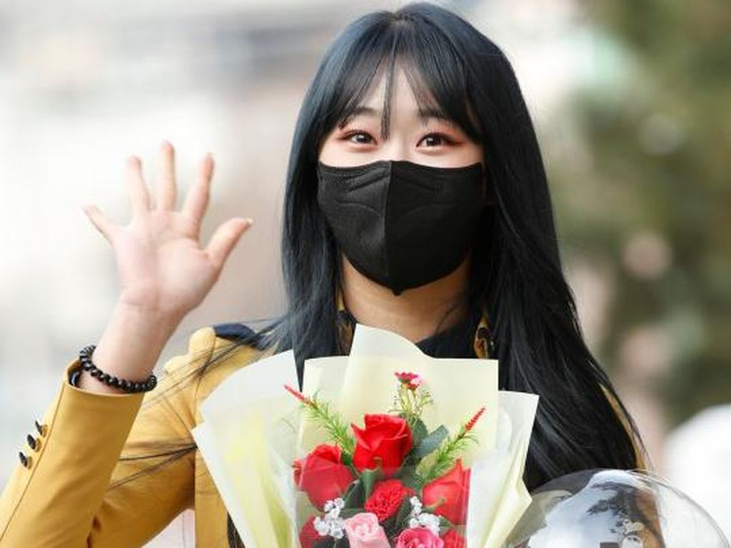 Dari Yedam Treasure Hingga I.N Stray Kids, Potret Kelulusan 10 Idol K-Pop