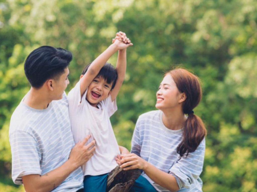 9 Asam Amino Esensial, Nutrisi Wajib untuk Dukung Pertumbuhan Anak