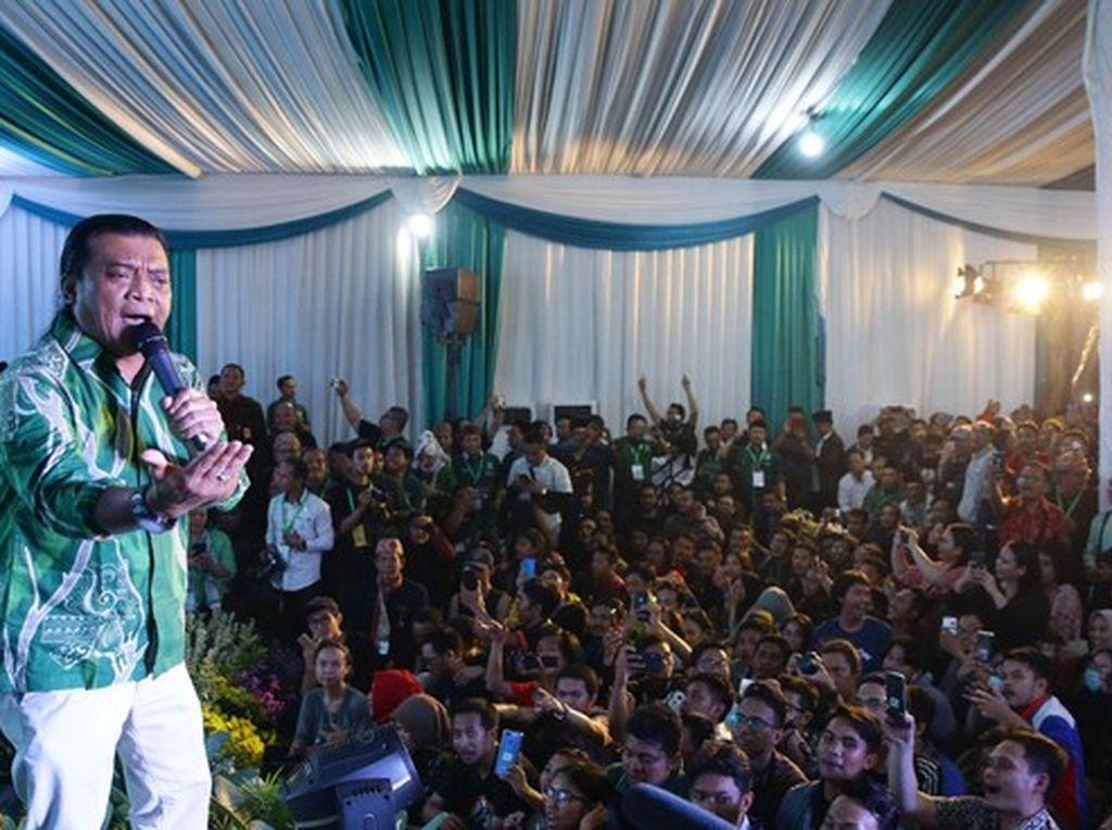 Seluk-beluk Musik Dangdut, dari Budaya hingga Genre Barunya