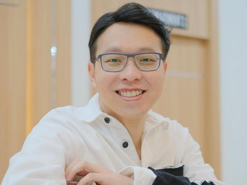dr. Richard Lee Bantah Mediasi Hari Ini Atas Permintaannya