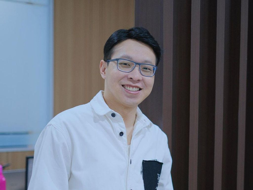 Tiga Syarat Damai Kartika Putri yang Tak Bisa Dipenuhi dr. Richard Lee